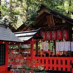 京都を日帰りで観光するなら嵯峨へ