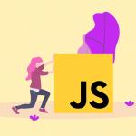 【楽天市場】RMSのヘッダーでJavaScriptを使うには?onpageshowで解決